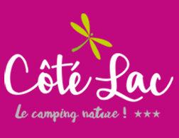 Camping Côté Lac Verruyes 79